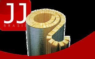 JJ Brasil - Produtos para Isolamento Térmico | Lamel-MAX