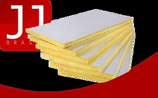 JJ Brasil - Produtos para Isolamento Térmico | Painel-PSL 32
