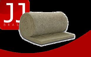 JJ Brasil - Produtos para Isolamento Térmico | Manta-MIT