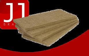 JJ Brasil - Produtos para Isolamento Térmico | Painel-PSE