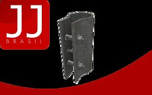 JJ Brasil - Produtos para Andaimes Tubulares | Luva de Conexão
