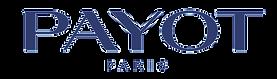 Payot_logo_edited_edited.png