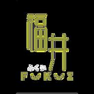 fukui video client