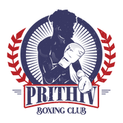 Prithiv Boxing Club_colour_PNG.png