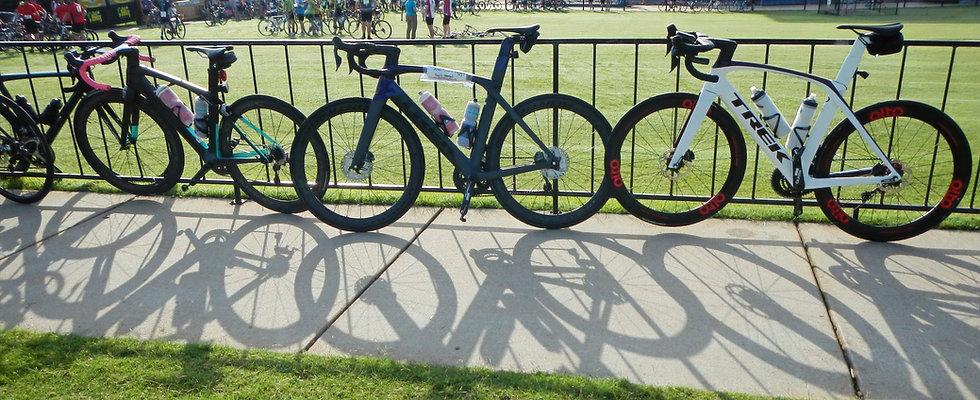 BikeBanner_edited.jpg