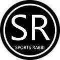 Sports Rabbi.jpg