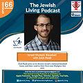 The Jewish Living Podcast.jpg