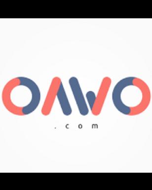 oawo_azerlex.png