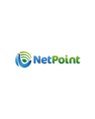 netpoint_azerlex.png