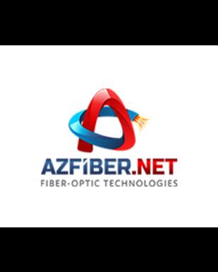 azfibernet_azerlex.png