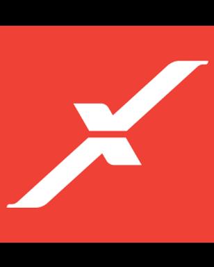logix_azerlex.png