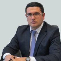 P.Mammadov_AZERLEX.jpg
