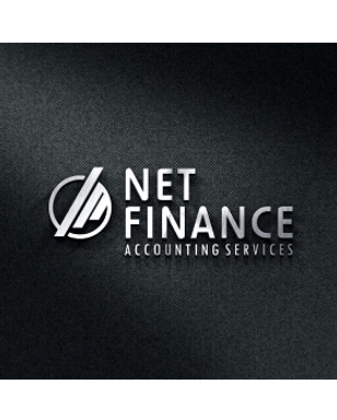 netfinance_azerlex.png