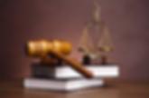 legal_azerlex.png