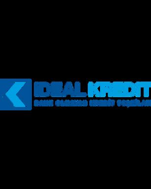 ideal kredit_azerlex.png