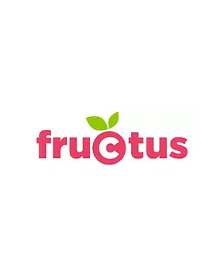 fructus abc.png