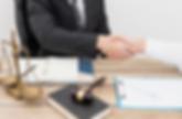 legal_services_azerlex.png