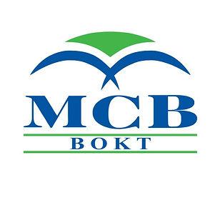 mcb bokt.jpg