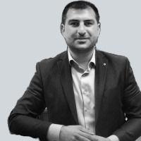 Seymur%20Quliyev_AZERLEX_edited.jpg