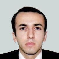 T.Mammadov_AZERLEX.jpg