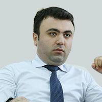 A.Hasanov_AZERLEX.jpg