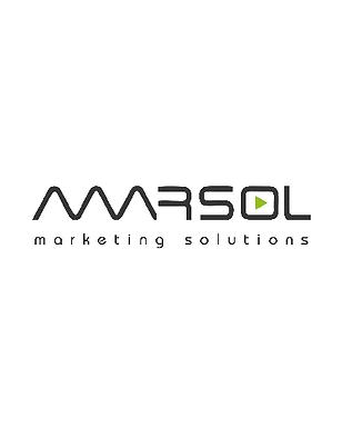 marsol_azerlex.png