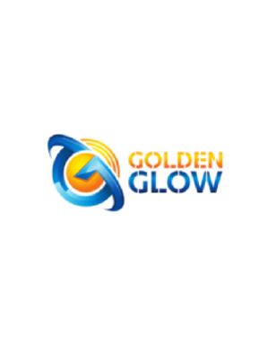 goldenglow_azerlex.png