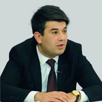 I.Rustamov_AZERLEX.jpg