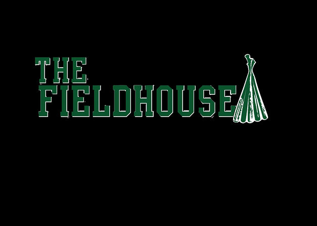 TheFieldHouse.jpg