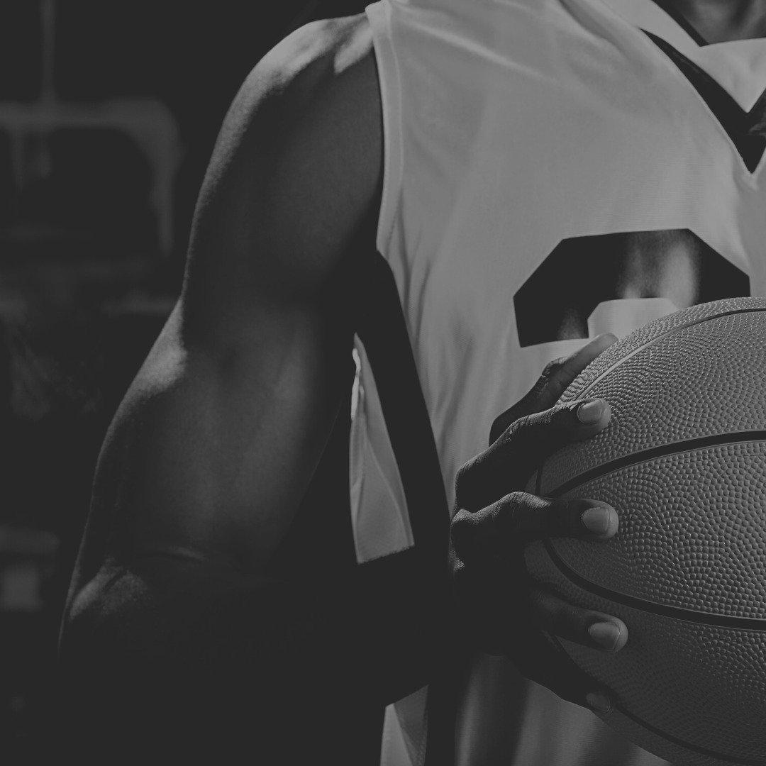 Elevate Basketball ScoreCard Package