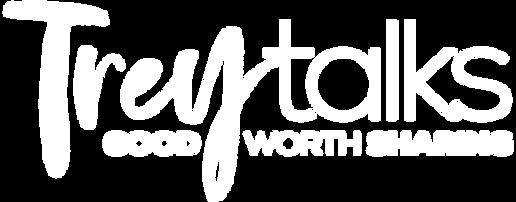 FINAL-Logo-allwhite.png