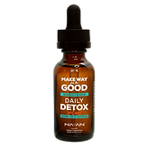 daily-detox-plus.png