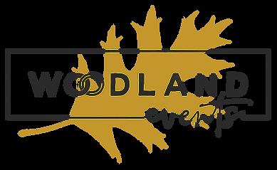 FINAL-Logo-Full-Color.png