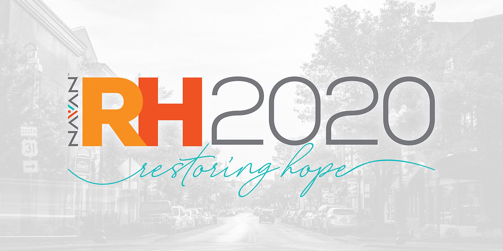 RH2020