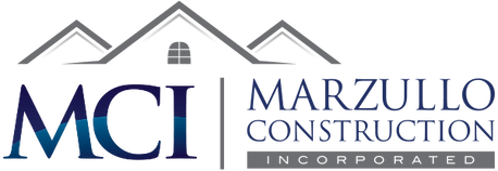 Marzullo Construction, Inc.