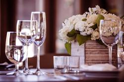 Santa Barbara County Wedding Planner