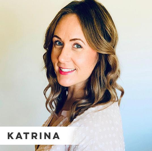 Katrina Manko