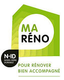 MA-RENO logo.jpg