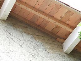 adobes réparation murs terre crue
