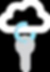 Rentd_Logo_Cloud_Icon_RGB.png