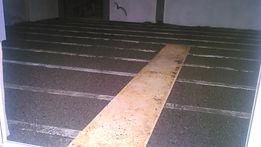 plancher bas  liège