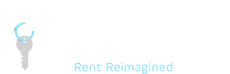 Rentd_Logo_White_RGB.png