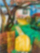 ITDCBR180148-Edit.jpg