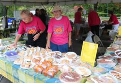 bakery-tent