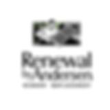 renewal-anderson-logo.png