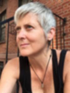 KathleenMaryCarthy.jpg