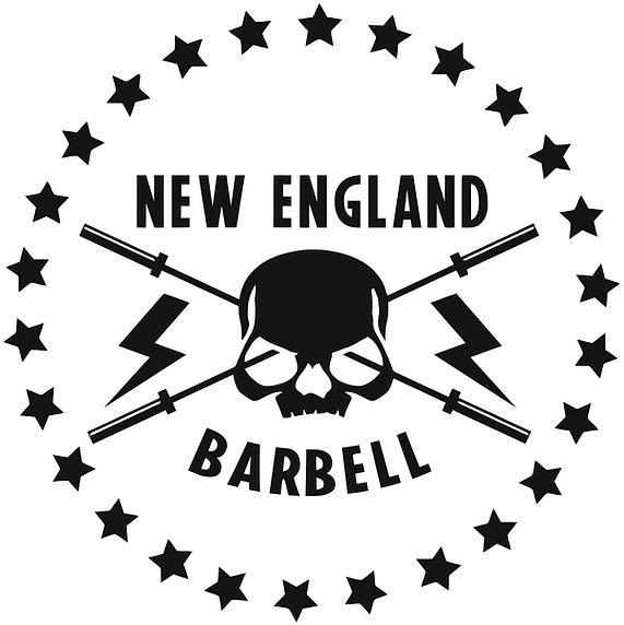 NEB logo NEW 20x20.jpg