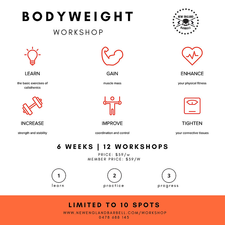 Bodyweight W.jpg