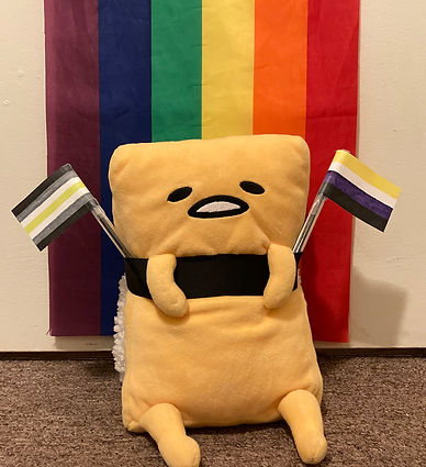 IMG_3314 - Pride Vendor.JPG