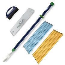 Norwex mop.jpg